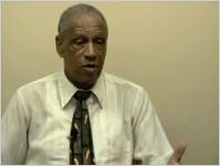 Oral history interview of Lewis S. Conn