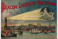Beacon lights of Baltimore. A souvenir of the Louisiana Purchase Exposition or World's Fair, held in St. Louis, Missouri, May 1 to November 30, 1904
