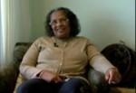 Margaret Pleasant Douroux interview