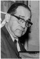 Warren Cochrane