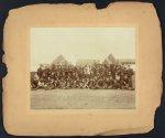 [Company K, 4th Regiment, Connecticut National Guard]