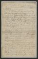 Session of November-December 1790: Senate Bills: Bill for Regulating Ordinaries, Houses of Entertainment, and Public Ferries (Rejected). November 13