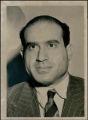 Yehia Hassan Darwish