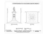 Magnolia Cemetery, Confederate Soldiers Monument, 70 Cunnington Avenue, Charleston, Charleston County, SC