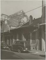 0822 Bourbon Street