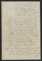 Session of December 1791-January 1792: Joint Committee Reports (Propositions and Grievances)