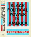 Black political power in America