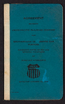 Agreement between the Union Pacific Railroad Company and Brotherhood of Sleeping Car Porters governing rates of pay and working conditions of chair car attendants