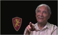 Otis Mason : Video Interview