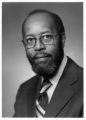 Jesse N. Alexander, Jr., June 1978