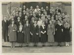 School of Medicine Class