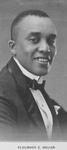 Flournoy E. Miller