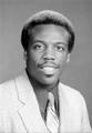 Ernie Kent, 1977-79