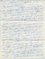 Letter from Carl D. Duncan to Patricia Whiting, September 17, 1965