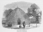 Lumeresi's Residence
