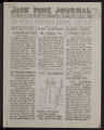 Jack Pine Journal, February 23, 1938