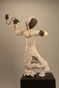 Underground Railroad - Glennette Tilley Turner