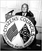 Roy V. Harris (1895-1985)
