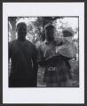 Columbus Park (0209) Activities, 1994