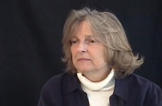 Oral history interview with Margaret Leonard, 2001