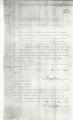 Smith--Frank Calhoun, et al., v. Meridian - Legal documents, 1963-1966 (Benjamin E. Smith papers, 1955-1967; Archives Main Stacks, Mss 513, Box 1, Folder 7)