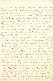 Thomas Butler Gunn Diaries: Volume 6, page 75, August 17, 1853