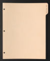 Agencies, 1968-1983. Minneapolis Urban League. Budget reports. (Box 218, Folder 6)
