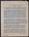 "Editorial Files, 1891-1952 (bulk 1917-1952). ""Forget-Me-Not"" Files, 1917-1952. Locke, Alain. (Box 94, Folder 711)"