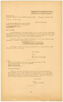 Documents concerning anti-Semitic measures