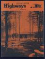 Minnesota Highways, October 1969