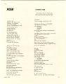 Walker--Miscellaneous (Samuel Walker Papers, 1964-1966; Archives Main Stacks, Mss 655, Box 1, Folder 12)