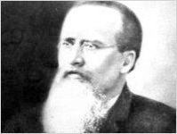 Atticus G. Haygood