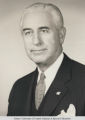 Richard C. Butler