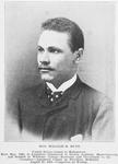 Hon. William H. Hunt