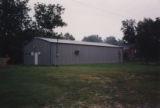 Howard Chapel AME: lodge