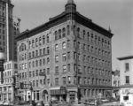 Beason Building P.1