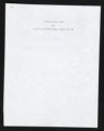 Chicago Public Library, Hall Branch annual report 1971