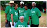 Hooks Family Reunion