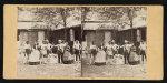 The Great Sanitary Fair, Philadelphia, 1864 The Indians.