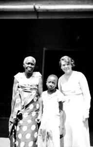 Untitled photo: Africa:Uganda