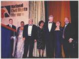 2003 Freedom Awards