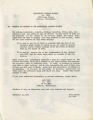 SAVF-Council of Federated Organizations (COFO) papers (Social Action vertical file, circa 1930-2002; Archives Main Stacks, Mss 577, Box 15, Folder 1)
